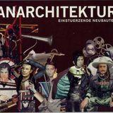Einstürzende Neubauten - Anarchitektur