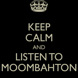 Moombahton Wikidhouse Live Mix 2013