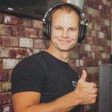 DJ Visser - DJ Visser