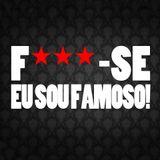 DJ Rafael Moreno - Dezembro 2014 (F***-SE EU SOU FAMOSO!)