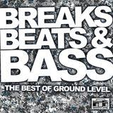 best set (misc breakbeat and more beats)