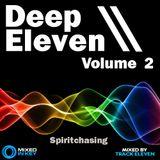 Deep Eleven - Volume 2 - Spiritchasing