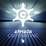 Headliner's Live At Armanda Captivating 2016 ( Run To AMF 2016) - Full Live Set