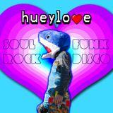 Soul Funk Rock Disco Dance Mix