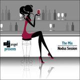 The Mix: Nodus Session