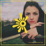 Outlook Mix Series #16: Amy Becker