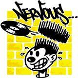 Wash your brain - Dj set @ unies sont nos cultures 2012