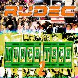 Rudec - Munch Tech 2 (Event Recording)