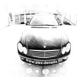 Alex Denada EDM Livemix 2014