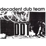 Decadent Dub Team Live at Theater Gallery, June 20, 1987