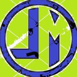 La Moldes 11-10-19 (Mujeres)