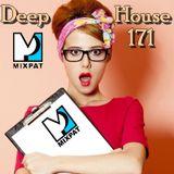Deep House 171