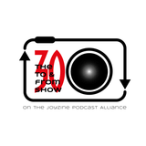 The To and From Show with Chris Patmore: Episode 30
