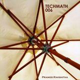 Techmath 006