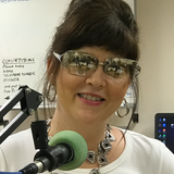 Brooklands Country 29 May 2017 - The Sarah Beth Keeley show