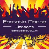 Ecstatic Dance Danspaleis030 DJ MIX 18th dec 2015 (FULL SHOW)