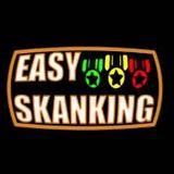 easy skankin winter warmer
