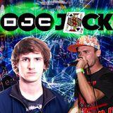 Rave Cave Live - DJ C & Jack