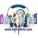 Behind The Hits 'Sumptious 60's'