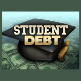The Dismal Dance - 2016-10-12 Student Loan: A Debt or Repayment Crisis