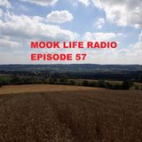 Mook Life Radio Episode 57 [Live Footwork Mix]