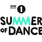 Annie Mac b2b Heidi - BBC Radio1 Live @ Ushuaia (Ibiza) - 05.08.2016