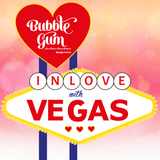 BUBBLE HOUSE #09 - In Love with Vegas