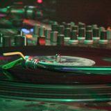 FREAK RADIO SHOW BROADCAST #42 - DJ Mix by Jack Wax - Promos New Techno