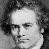 Piano Sonata Nr. 1 in f (F Minor), Op.2 Nr. 1. Ludwig von Beethoven.