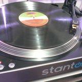 Programa Vinil: AC DC – High Voltage