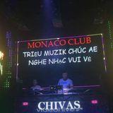 Đánh Sập Các Loại Ma Túy - DJ Triệu Muzik Ft. Cường Monaco Mix.mp3 (141.3MB)