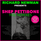 Richard Newman Presents Shep Pettibone The Remixes