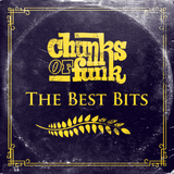 Chunks of Funk vol. 41: THE BEST BITS