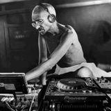 DJ Nose - November Mixtape