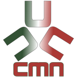 Mayo 11 2018 - Cadena Mexicana de Noticias