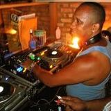 Guest Dj. Boolumaster!..Friday's House & Disco In The Mix...Studio Mix.