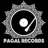 WAXOUT 032 (Pagal Record Showcase) - Pagal Sound [17-10-2017]