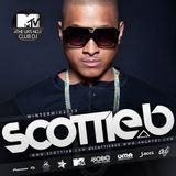 Scottie B - Winter Mix 13