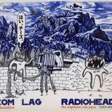 Hail To Radiohead - An Essential Radiohead Mix