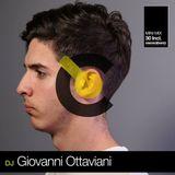 Giovanni Ottaviani (Minimix 30 Incl.)