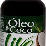 Coco Live, Is A Live...