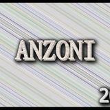 SESSION TECHNO-MINIMAL NOCHES  SIN DORMIR-Sleepless nights 13-11-2015 DJ ANZONI