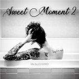 Sweet Moment 2