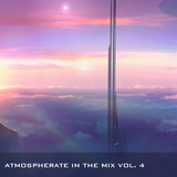 Atmospherate In The Mix vol 4