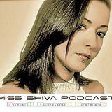Miss Shiva Exclusive Podcast On Fresh Organic Radio,India
