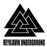 Reykjavik Underground with Ornella