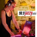 Selector Emka - Jazzy Radio DJ Set: Crazy swing