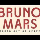 Bruno Mars, Sultan & Ned Shepard vs Sied Van Riel - Locked out of heaven (Andy Falcs Bootleg)
