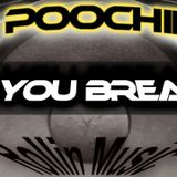 Old & new skool breakz and hard house live mix set by Dj Poochie D on GremlinRadio.com Nov 22, 2019