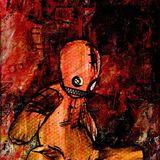 Wolf at the Door (16.12.2015) - Necessary Voodoo